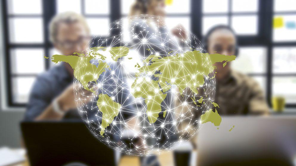Les nouvelles technologies favorisent la cybercriminalité, qui est en augmentation dans le monde entier.