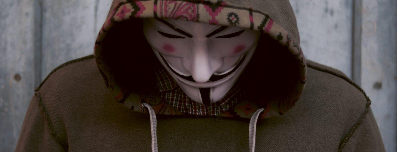 Cybesécurité : Le cyberespace, far west du XXIème siècle