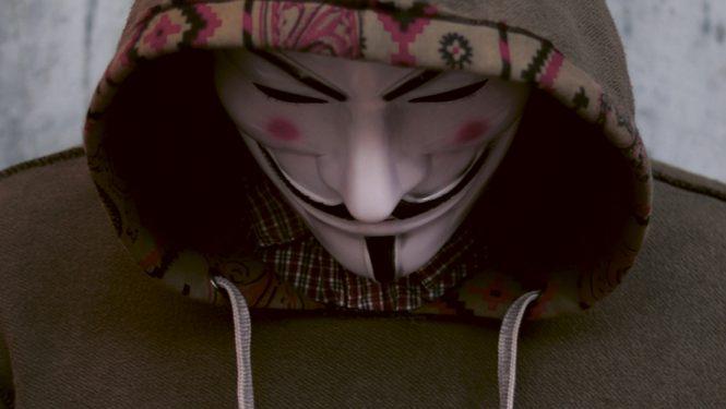 Les cybercriminels emploient différents types d'attaques pour atteindre leurs victimes. © Vipul Uthaiah