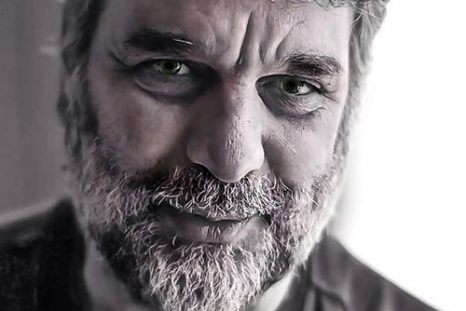 Jean-Marie Hosatte