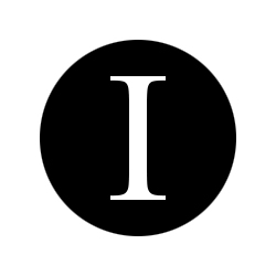 Icône Information Immobilière