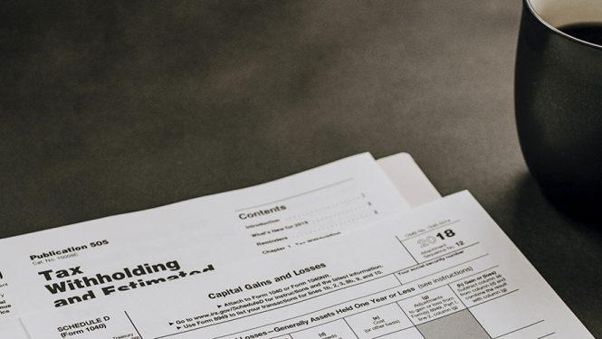 micro-taxe