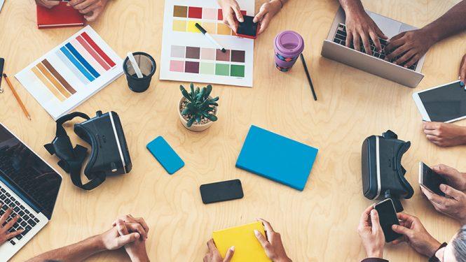 Les slasheurs. Les compétences multiples des employés sont parfois peu valorisées dans les entreprises.