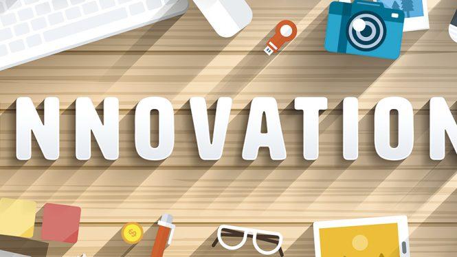 Innovation graduelle ou disruptive. L'innovation doit-elle prolonger les cycles en cours, soutenir les structures existantes et rendre notre mode de vie durable ?