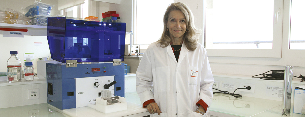 Dans son livre « Tuer le cancer », le professeur Patrizia Paterlini-Bréchot tord le cou à deux croyances tenaces : « Non seulement le cancer n'est pas invincible mais en plus il se développe très lentement. » L'auteur souligne aussi que l'augmentation du cancer n'est pas uniquement liée à la modernité. Deux choses ont changé : l'espérance de vie s'est allongée et le dépistage s'est développé.