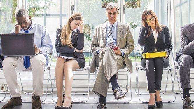Aux États-Unis, l'échec entrepreneurial n'est plus tabou. En Europe, la stigmatisation reste forte mais les mentalités sont en train de changer.
