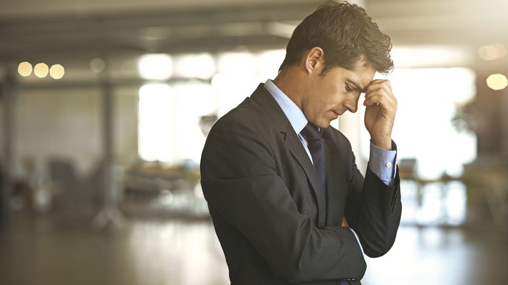Les bienfaits de la méditation. Les effets prouvés de la mindfulness sur la gestion des émotions, les résultats positifs constatés pour lutter contre les états dépressifs, l'insomnie, les maladies liées au stress et les conséquences favorables sur la tension artérielle ont remplacé la méfiance par de la curiosité.