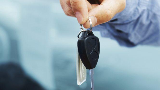 Des outils de partage. Sharoo, site de partage de voitures, a mis en place un système de déverrouillage des portes grâce à une application à télécharger sur son téléphone portable.